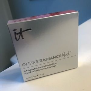 ❤️NEW💕 It Cosmetics Ombré Radiance Blush